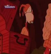 The Wild Thornberrys - Gold Fever 43