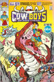 Moo Mesa Archie Comic Vol 2 issue 1.jpg