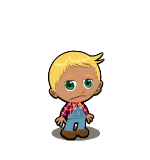 Treemaster James(small)