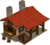 Cook House (Icon)