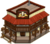 Saloon (Icon)