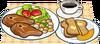 Western Feast