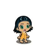 Orphan Ester(small)