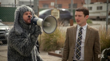 Wilfred-s2-ep5