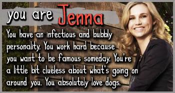 File:Jenna.jpg