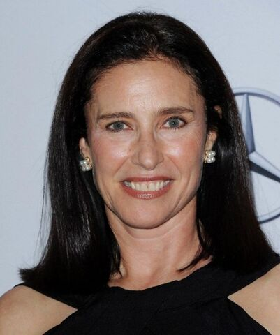File:Mimi-rogers-nd-anniversary-carousel-hope-xw-zhc-tx-chris-ciaffa-producer-1523896459.jpg
