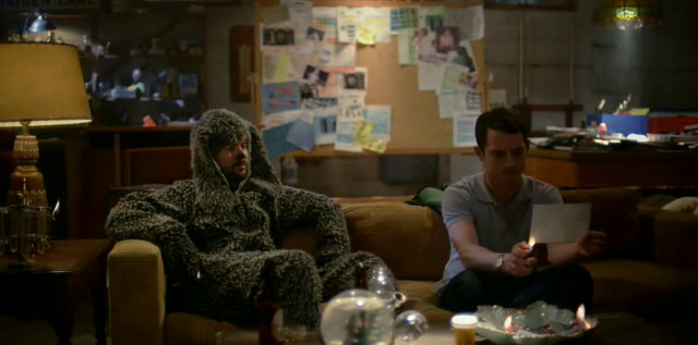File:Wilfred-3-1.png