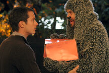 Wilfred-FX-2012-Episode-5-Control-4