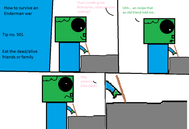 File:How to survive an Enderman war 1.png