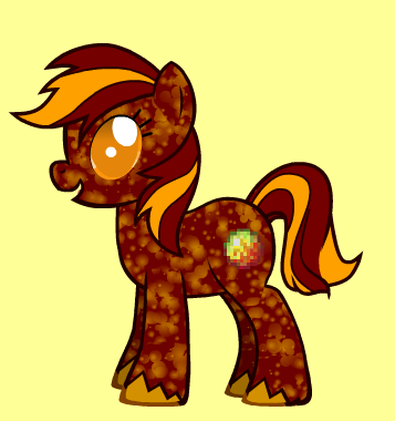 File:Maggie pony.png