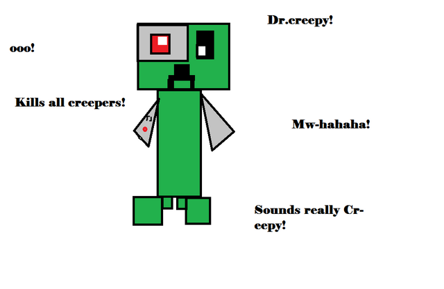 File:Dr. creepy.png