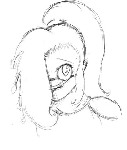 File:Endaria (sketch)1.png