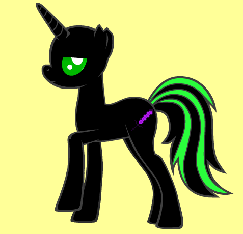 File:Shadow (Enderpony).png