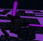File:Dead enderman guard.png