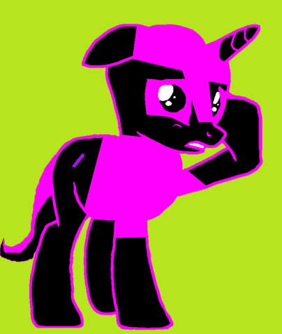 File:Endreai pony.png