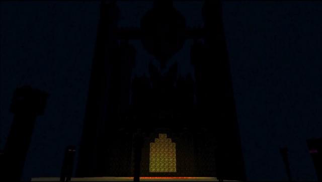 File:The Endermaster's Castle.png