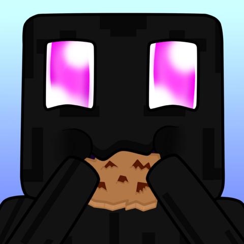 File:Endie eatingacookie profilepicture size.png