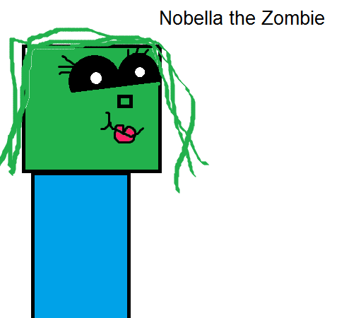 File:Nobella the zombie.png
