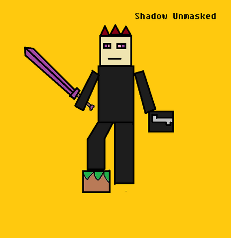File:Shadow unmasked.png