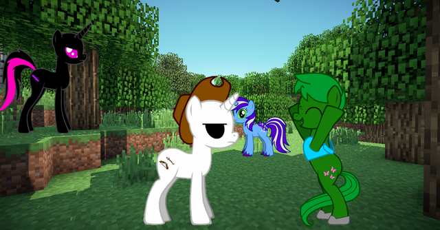 File:Nobraynes and Click-clack in the forest.png