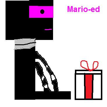 File:Mario-ed.png