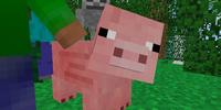 Porkey