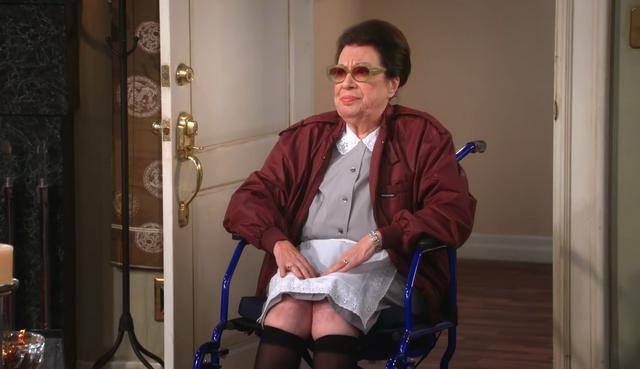 File:Rosario wheelchair.png