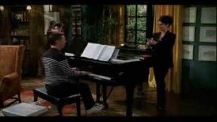 Jack and Karen - Unforgettable