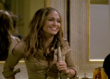 Jennifer-Will-Grace-TV-2004-Will-Grace-Episode-6-23-24-caps-2004-jennifer-lopez-30054953-500-359