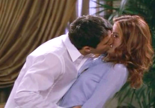 File:Will grace kiss.png