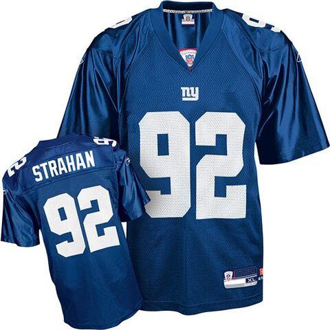 File:Reebok-New-York-Giants-92-Michael-Strahan-Blue-Team-Color-Replica-NFL-Jersey.jpg