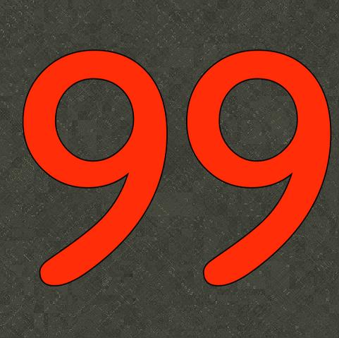 File:99.png