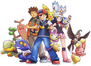 20081001232700!Pokemon-diamond-and-pearl-group