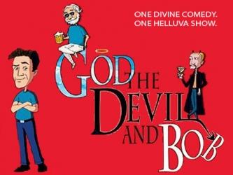 File:God the devil and bob-show.jpg