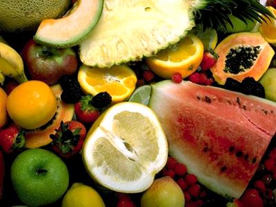 File:Food-Fruit-01.jpg