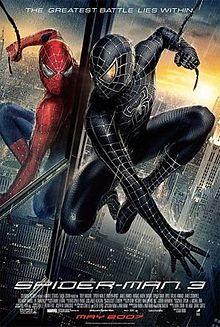 File:220px-Spider-Man 3, International Poster.jpg