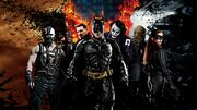 Batman-movies-the-joker-Favim com-483244