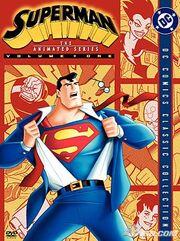 Superman-20061205015108540