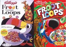 Froot-loops-toucan-sam-was-born-in-1963-although-his-physical-changes-havent-been-drastic-sam-did-had-american-accent-in-his-first-few-years-now-he-has-an-english-accent