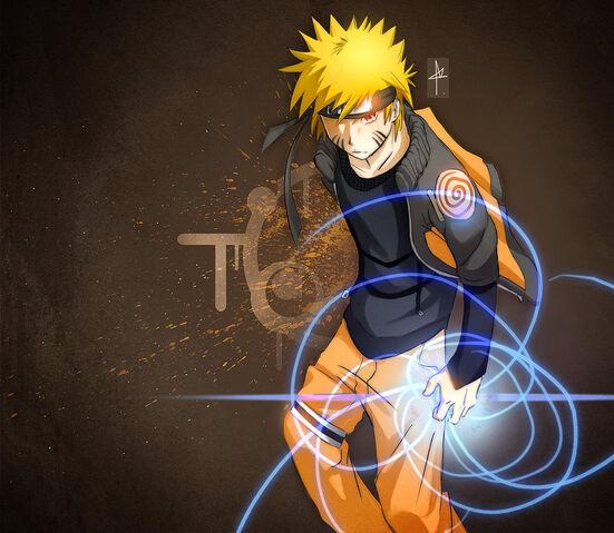 File:Naruto shippuden by mleth1 jpg w=497&h=432.jpeg