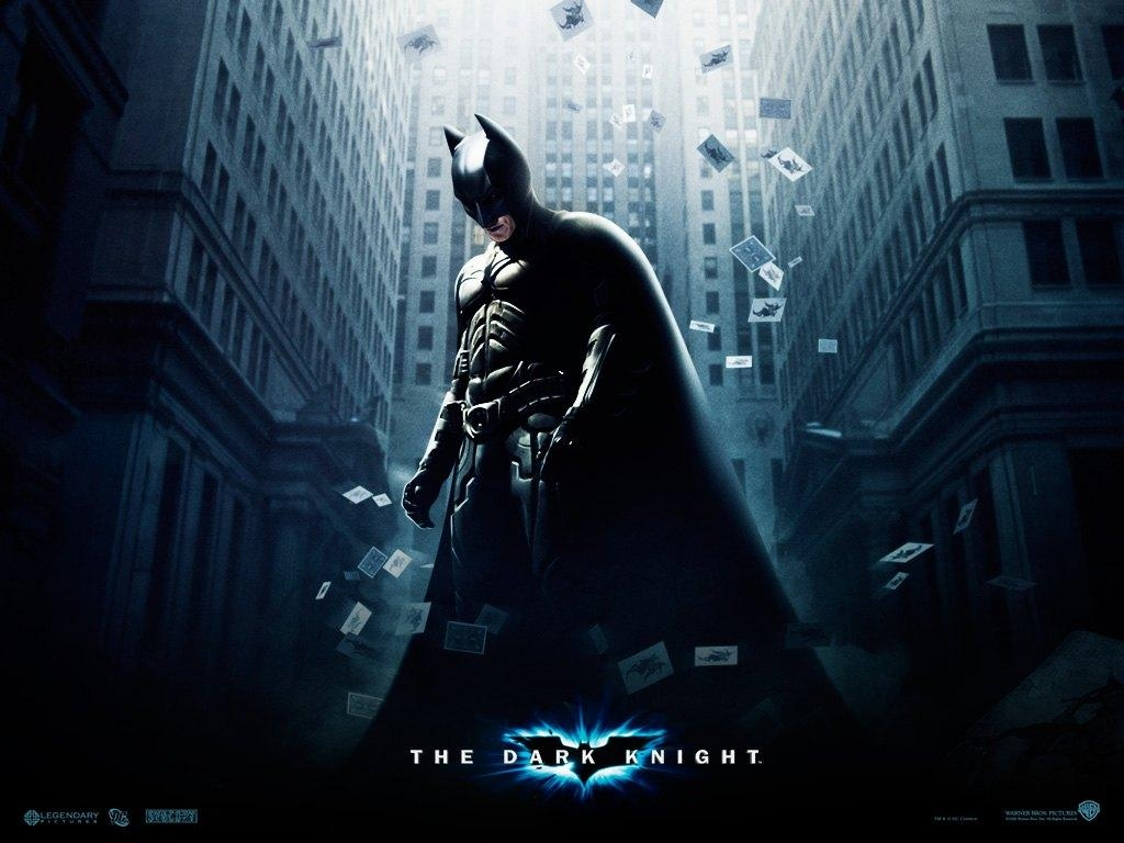 All-batman-movies-or-list-of-batman-movies