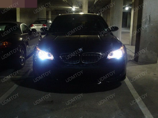 File:BMW-530i-6000K-HID-headlights-4.jpg