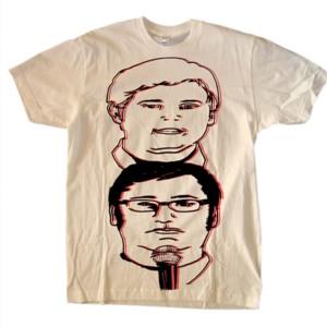 File:Tshirt stackers.jpg