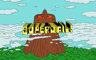 File:SUPERJAIL-LOGO.png