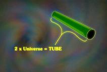 UniversalTube