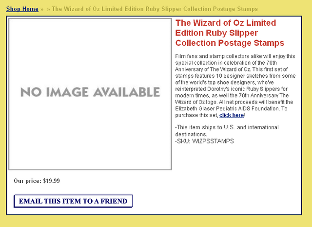 File:Wizard of Oz Stamps.png