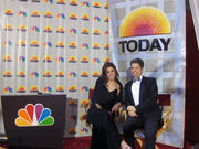 New Today Show Hosts