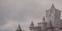 Tir Asleen Castle