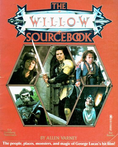File:The Willow Sourcebook.jpg