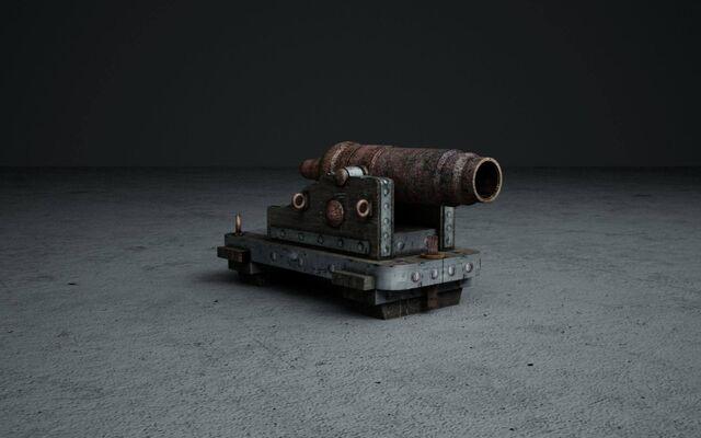 File:Carronade Cannon.jpg